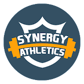 Synergy Athletics