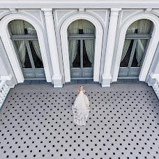 Wedding photographer Drama Queen (dramaqueen). Photo of 14.06.2018