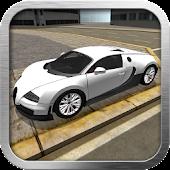 Game Crazy Car Driver APK for Windows Phone