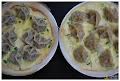 呱呱水餃麵食館