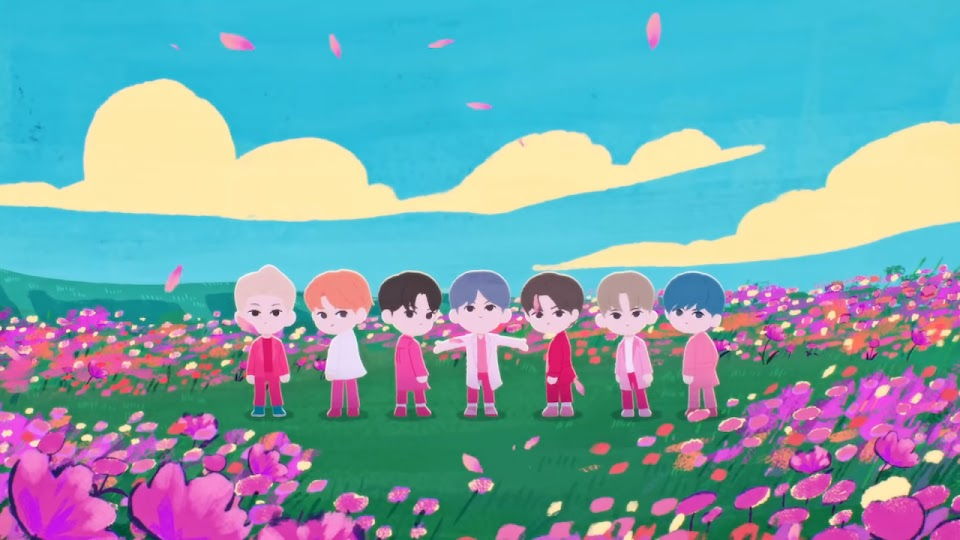 withluv