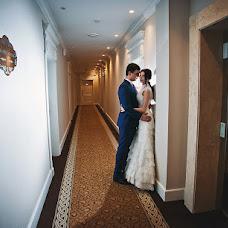 Wedding photographer Aleksandr Romantik (Pomantik). Photo of 20.07.2015