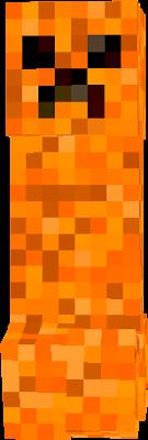 lavaandfire