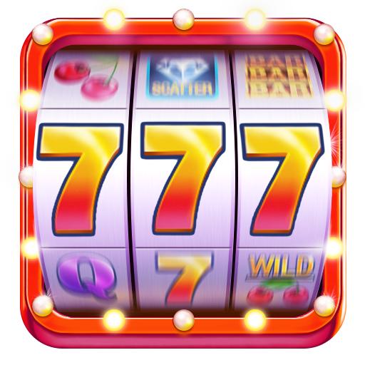 Russian Slots Machines Free (game)