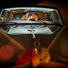 Wedding photographer Juan Gama (juangama). Photo of 03.06.2016