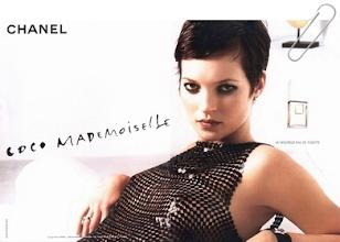 Photo: Kozmetikai nagykereskedelmi http://www.perfume.com.tw/english/