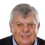 Jim Prokhovnik