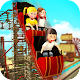 Roller Coaster Craft: Blocky Building & RCT Games Download on Windows