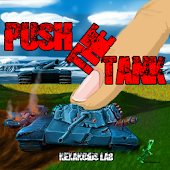 Push the tank FREE