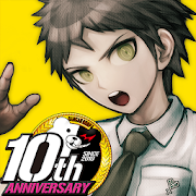 Danganronpa 2: Goodbye Despair Anniversary Edition Mod APK for Android