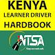 KENYA LEARNER DRIVER HANDBOOK NTSA Download for PC Windows 10/8/7