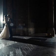 Wedding photographer Mario Perotto (marioperotto). Photo of 10.02.2014