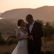 Esküvői fotós Balázs Tóth (BalazsToth). Készítés ideje: 12.09.2017