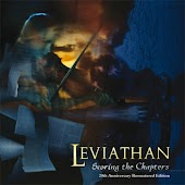 Scoring the Chapters (20th Anniversary Remastered Edition)