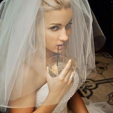 Wedding photographer Aleksandr Zolotukhin (alexandrz). Photo of 06.05.2017