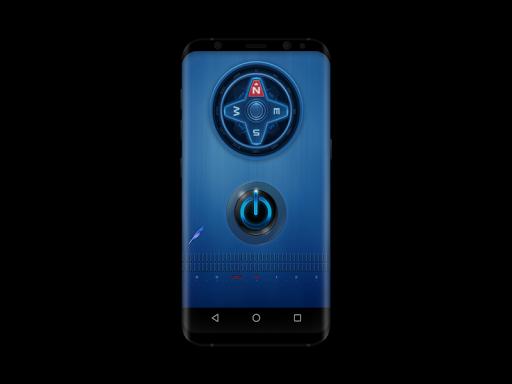 Flashlight X 4.54 screenshots 5