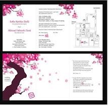 Wedding Invitation Ideas - screenshot thumbnail 11