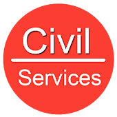Civil Services Previous Papers