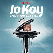 Live from Seattle