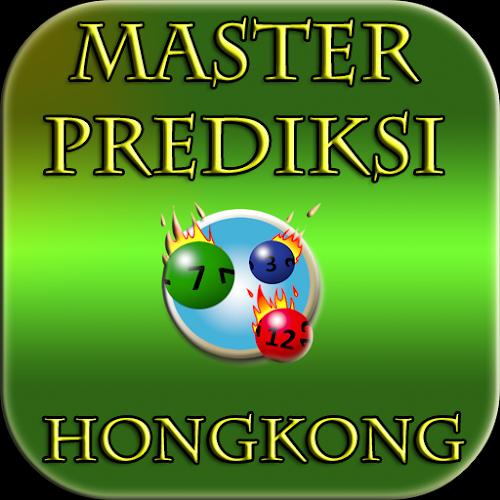 Download Master Prediksi Togel Hongkong APK latest version app by