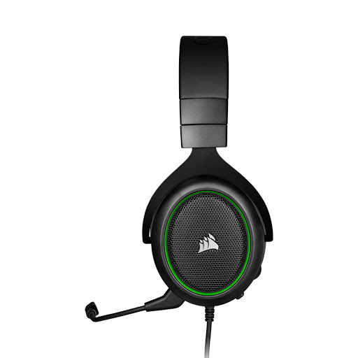 Corsair-HS50-PRO-Stereo-Green-(CA-9011216-AP)-6.jpg