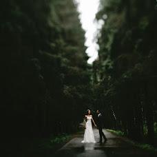 Wedding photographer Evgeniy Pilschikov (Jenya). Photo of 15.07.2016