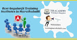 angularjs training in marathahalli- join us