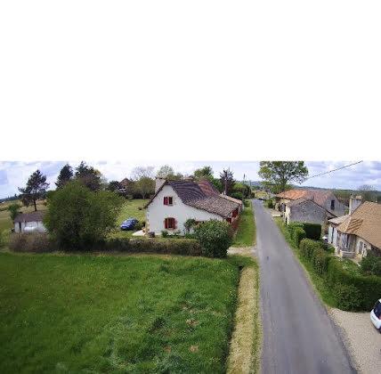 Vente propriété 4 pièces 140 m2