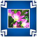 QReduce: Resize,Compress Photo icon