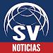 El Salvador Noticias icon