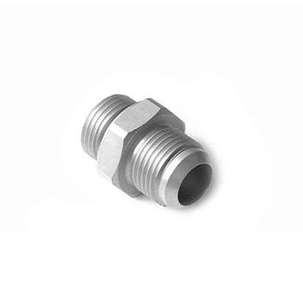 AN-10 (7/8 UNF) Fittings