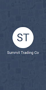 Tải Game Summit Trading Co