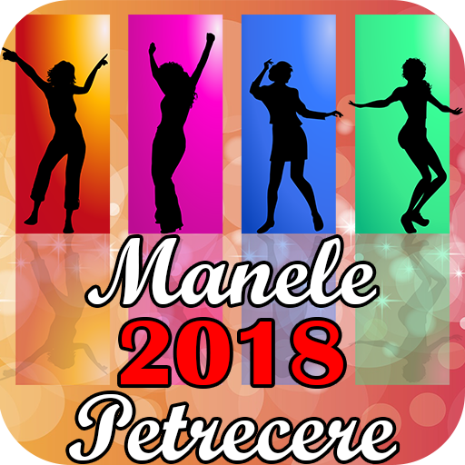 Radio Manele Petrecere 2018 Apps On Google Play