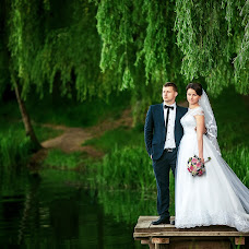 Wedding photographer Konstantin Pavlovich (quben). Photo of 05.06.2014