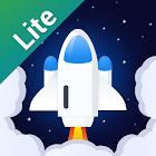 Shuttle VPN Lite - Free, Fast & Secure VPN Proxy