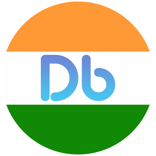 DailyBoard - Ultimate Indian Keyboard for India