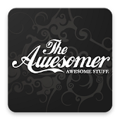 The Awesomer: Awesome Stuff
