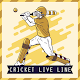 Worldcup Cricket Live Line Download on Windows