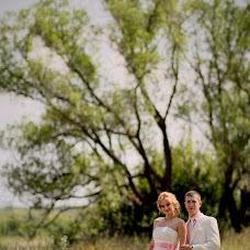 Wedding photographer Sergey Sevastyanov (SergSevastyanov). Photo of 19.07.2014