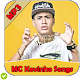MC Kevinho Songs (app)