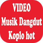 Dangdut Koplo Hot Joss 2017