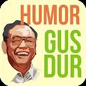 Humor Gus Dur icon