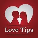Love Tips Hindi icon