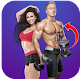 Download How Can We Stay Healthy and Fit All the Life For PC Windows and Mac