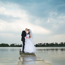 Wedding photographer Elena Solovey (Babkina). Photo of 14.07.2013