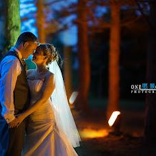 Wedding photographer Calvin taylor lee (calvintaylorl). Photo of 03.09.2014