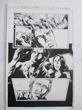 Photo: Issue #2 Page 19 $60