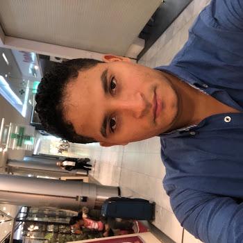 Foto de perfil de vairom02