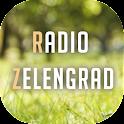 Radio Zelengrad icon