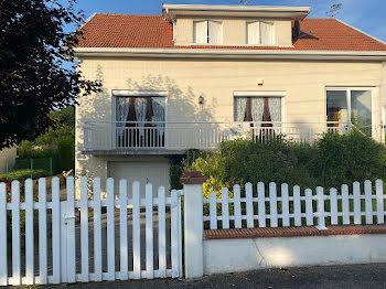 maison à Montier-en-Der (52)